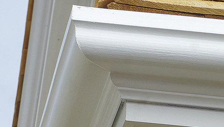 021254031-fiberglass-gutters