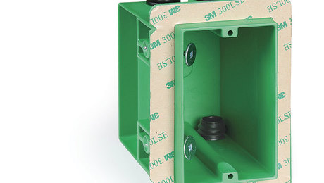 021254034-fastcap-airtight-box