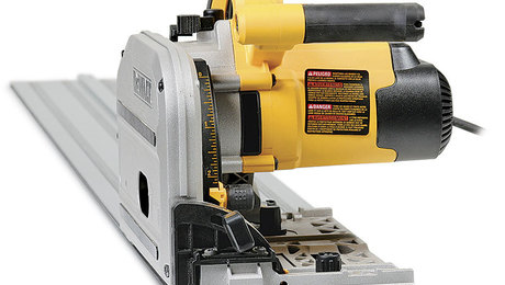 021254078-dewalt-dws520ck-track-saw