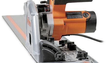 021254079-triton-tts1400-track-saw