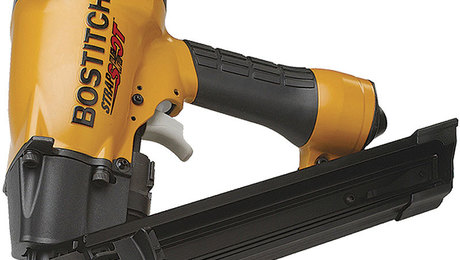 021256026-bostitch-metal-connector-nailer