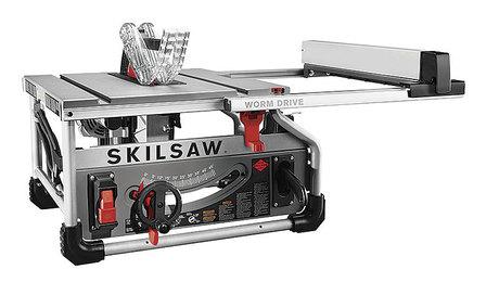 021257030-01-skilsaw-worm-drive-tablesaw