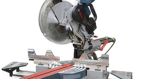 021257028-01-bosch-cm12sd-miter-saw