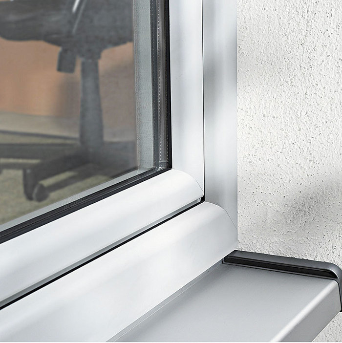High performance windows fine homebuilding for High performance windows