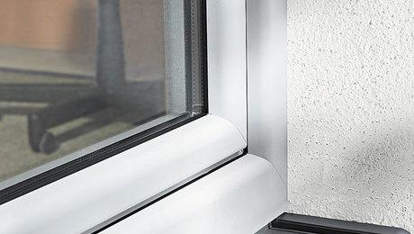 021258030-02-prossimo-windows
