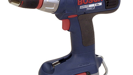 Cordless Dri... Reverse Complement Tool