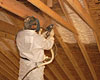 image of workshop safety