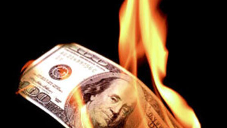 burning_money