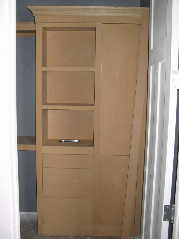 report safes closet door medium size for wall of bedroom ideas hidden fun safe