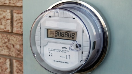 Though smart meters are seen by the Department of Energy as essential to the efficient operation of the grid, some groups and individuals say the devices – which operate on wireless networks – are inaccurate and, because of their real-time wireless connectivity, unnecessarily intrusive and vulnerable to security lapses.