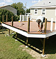 build-a-deck.jpg