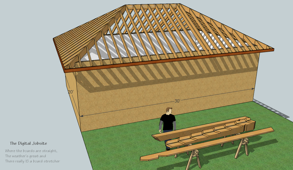 1000 Ideas About Hip Roof 28 Images Pergola