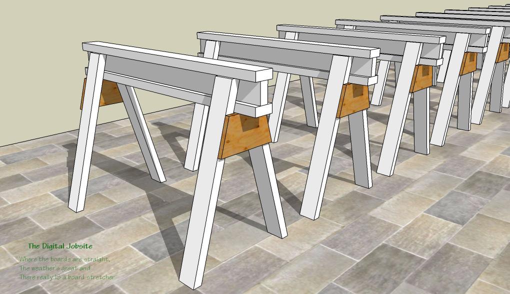 Carpenter 39 s introduction to 3d modelling for Interior design apprenticeships