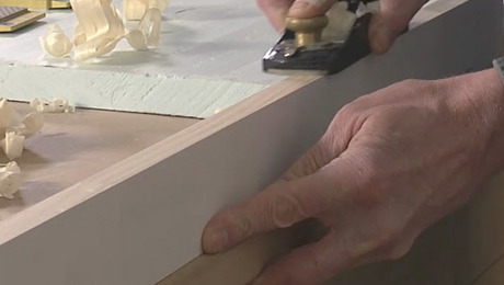 sharpen-block-plane-blog
