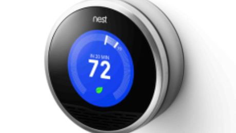 nest-thermostat-featured