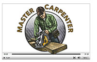 Master Carpenter