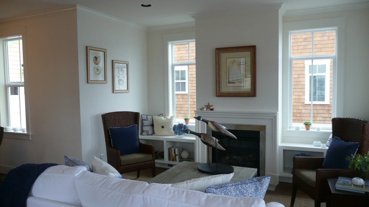 custom fireplaces mantles u0026 surrounds fine homebuilding