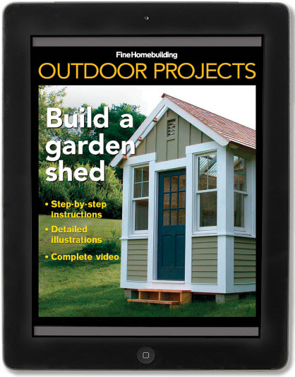 build-garden-shed-ipad_blog.jpg