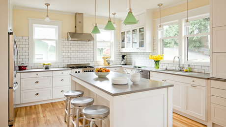 light-bright-kitchen