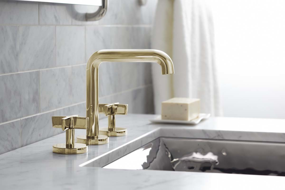bringing brass back fine homebuilding