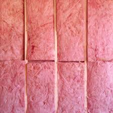 Mineral wool vs fiberglass insulation some impromptu for Roxul vs fiberglass