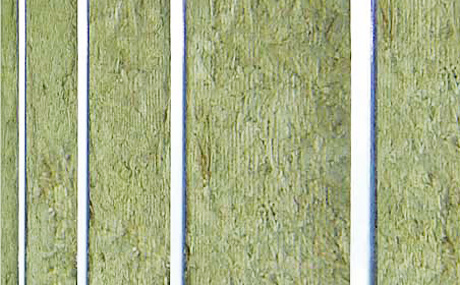 Mineral wool vs fiberglass insulation some impromptu for Rockwool vs fiberglass