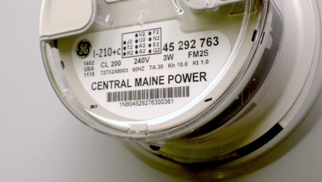Maine activists will appeal a ruling by regulators that smart meters pose no health risks to people. In Ontario, thousands of meters will be replaced over concerns they could start fires.