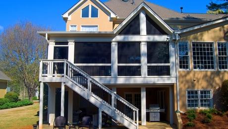 Custom_Porch_Designs_North_Carolina_22_(1)