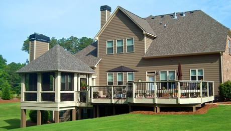1_Deck_porch_and_patio_designs_builders_22_(1)