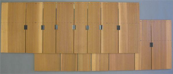 ecoshel shingle panel