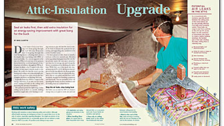 attic_article_spread