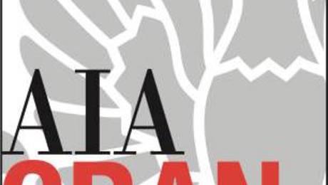 CRAN_Logo_2015