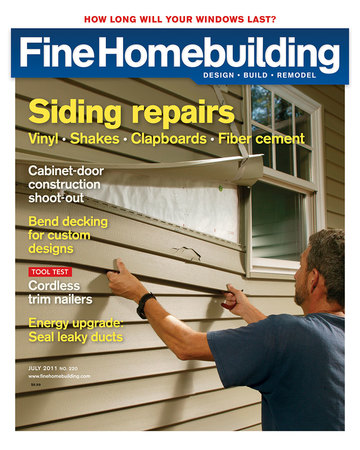 Magazine Page 4 Of 18 Fine Homebuilding