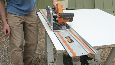 tool-tech-track-saw