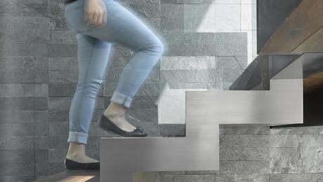 Modern_stair_detail_0141