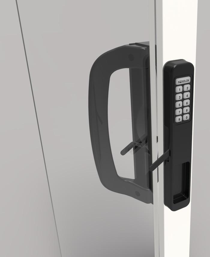 Article Image. Sliding Patio Doors ...