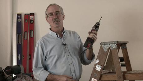 TABW-ladder-drill-holder_feat_rotator