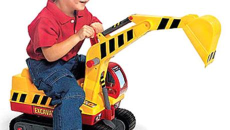 Toy_Excavator[1]