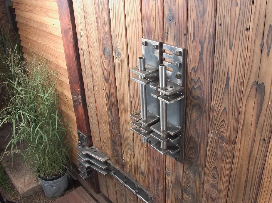 How to build a shed fine homebuilding ask home design for Homebuilding com