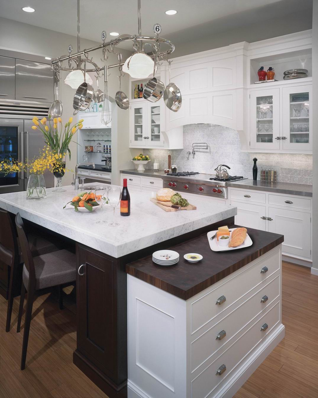 healthier kitchen cabinets are coming quietly fine homebuilding
