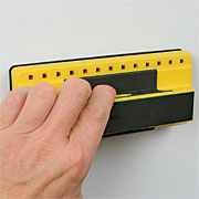 Franklin Sensors Inc. - Franklin Sensors ProSensor 710 Stud Finder