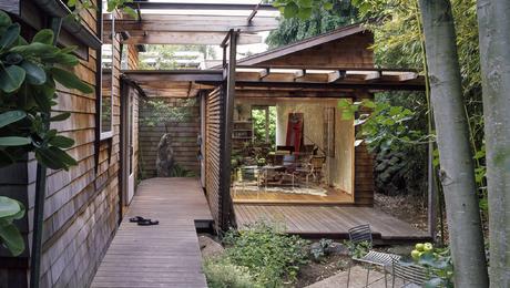 Garden_Office