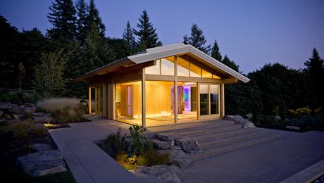 japanese-style-pool-house