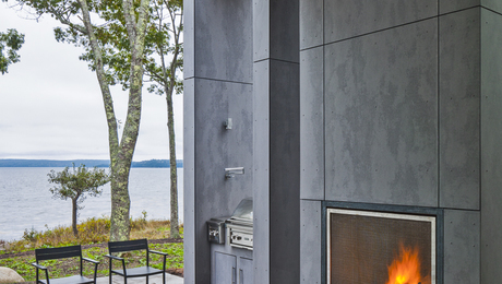 Outdoor_Fireplace_001