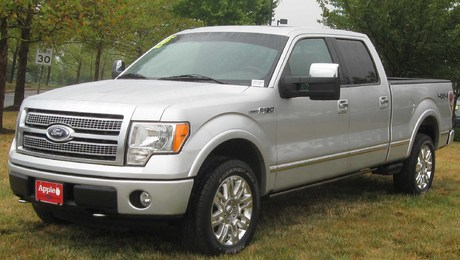 Ford_F-150_Platinum