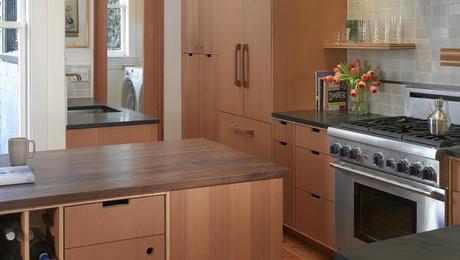 Wooden_kitchen