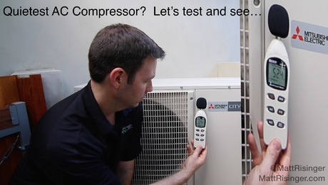 Mitsubishi_VRF_Compressor_-_How_Quiet_THUMBNAIL