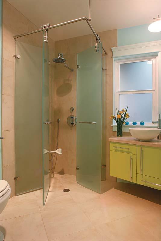 Elegant Fine Homebuilding Awesome Design