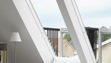 velux-roof-window