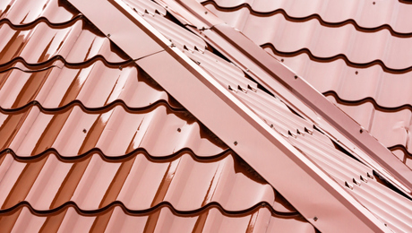 A variety of building materials, including coated metal roofing, rely on fluoropolymers for durability and UV protection. Many other consumer products are treated with this family of chemicals whose safety is under fresh scrutiny from scientists.
